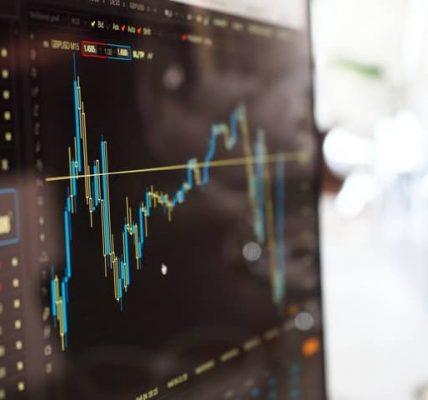 الإستثمار في العملات الرقمية