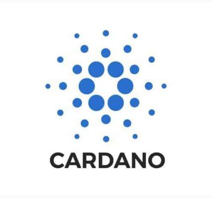 عملة الكاردانو (CARDANO (ADA