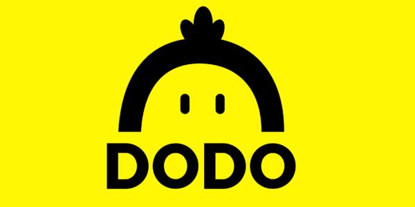 عملة DODO