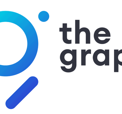 عملة The Graph