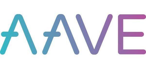 عملة Aave