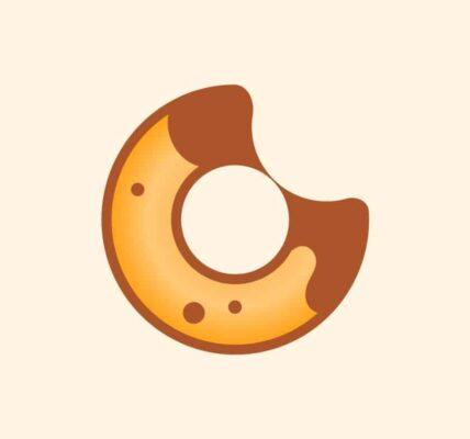 عملة BakeryToken