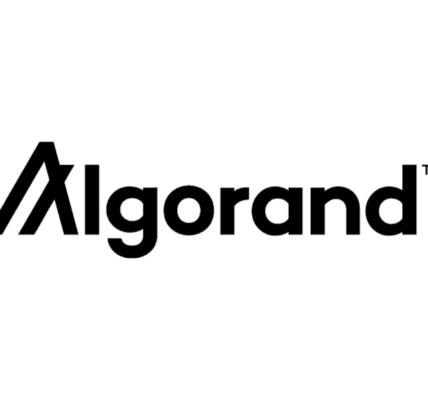 عملة Algorand ALGO