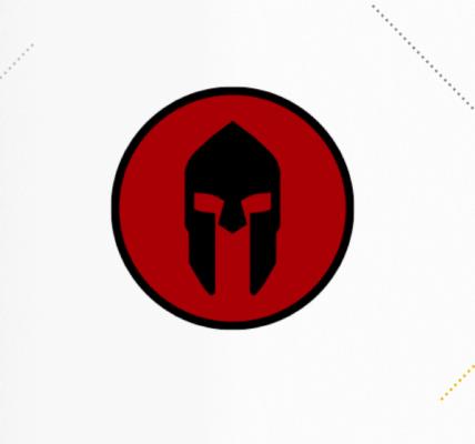 عملة Spartan Protocol SPARTA